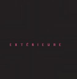 Décoration Extérieur : Votre source des tendances et inspirations décoration extérieur par les blogueuses déco