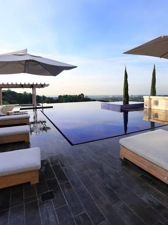 Créez un espace de loisirs intime et confortable