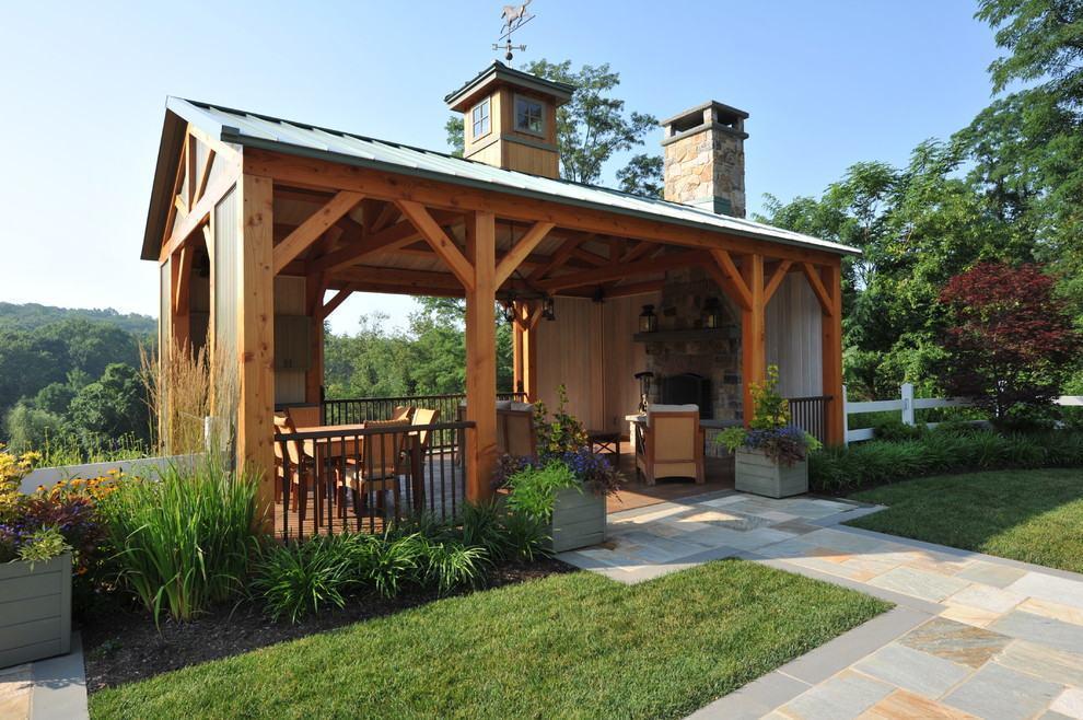 autre-edicula-avec-terrasse-en-bois