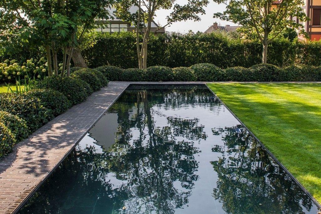 Aménagement Terrasse Et Jardin