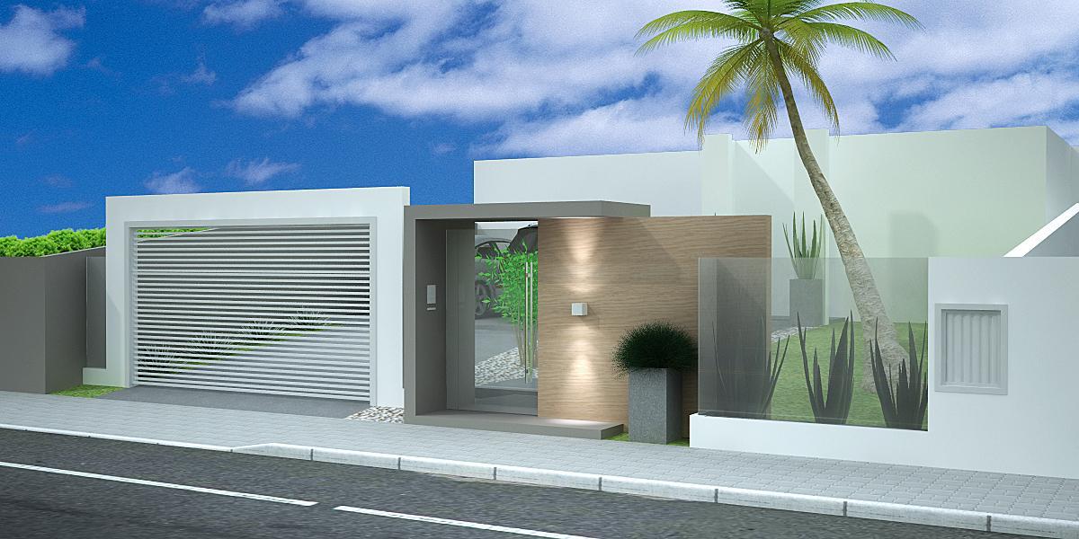 mur avec des portes