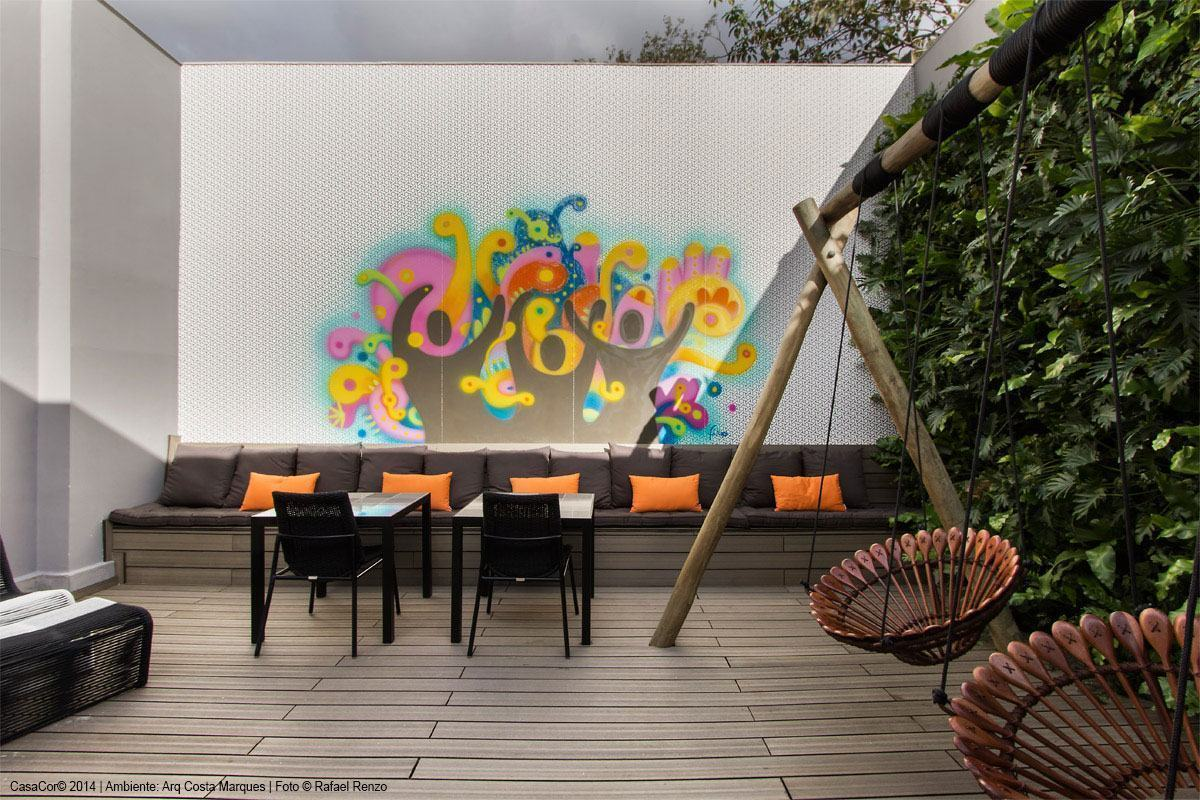 banc-au-jardin-38